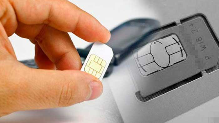 Sim card data recovery download