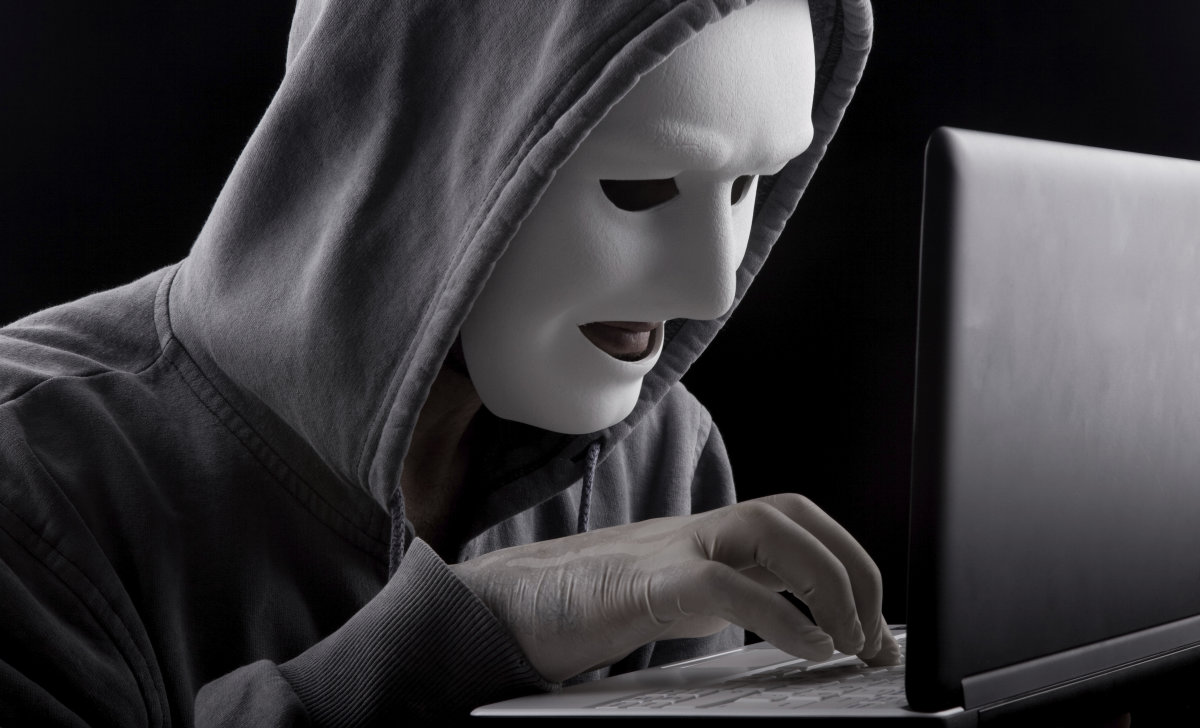 Anonymoushackers Hire A Hacker Get Proof Before Payment - 1200×728
